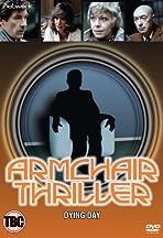 Armchair Thriller