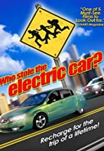 Who Stole the Electric Car?