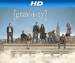 Where to stream Gravity