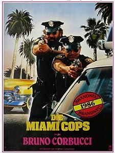 Miami Supercops in tamil pdf download