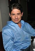 Zach Galligan's primary photo