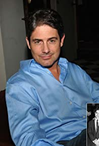 Primary photo for Zach Galligan