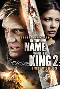 Primary photo for In the Name of the King: Two Worlds