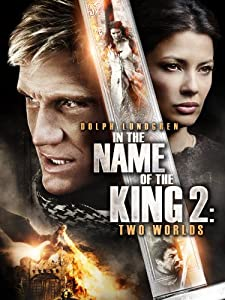 In the Name of the King: Two Worlds hd mp4 download