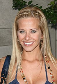 Primary photo for Dina Manzo