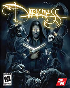 The Darkness online free