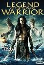 The Tsunami Warrior