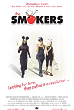 Primary image for The Smokers