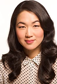 Primary photo for Jackie Chung