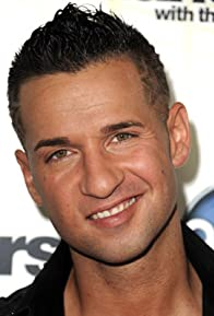 Primary photo for Mike 'The Situation' Sorrentino