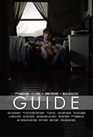 Guide Poster