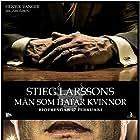 Män som hatar kvinnor (2009)