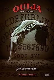Lulu Wilson in Ouija: Origin of Evil (2016)