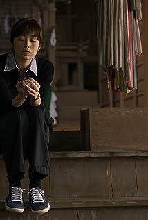 Saki Takaoka Picture