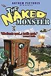 The Naked Monster (2005)