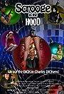 Scrooge in the Hood