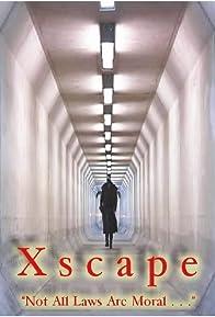 Primary photo for Xscape