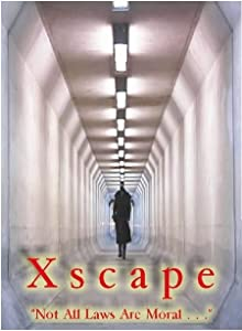 Watching online movie Xscape by none [480x800]