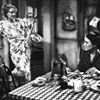 """""""Stella Dallas"""" Barbara Stanwyck 1937 U/A  /MPTV"""