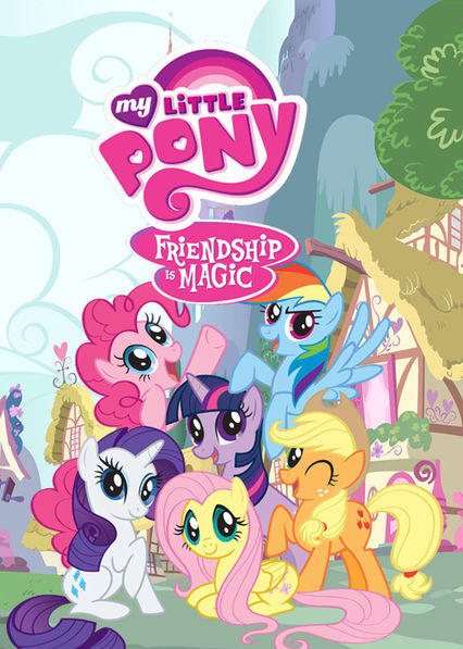 My.Little.Pony.Friendship.Is.Magic.S05E18.NORWEGiAN.720p.WEB.h264-NORKiDS