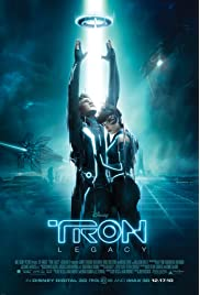 Download Tron (2010) Movie