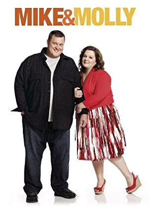View Mike & Molly - Season 6 (2010–2016) TV Series poster on 123movies
