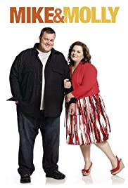 Image result for mike & molly