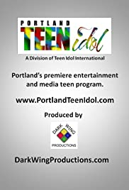 Teen Idol Poster