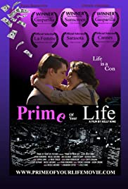 Prime of Your Life (2010) 720p