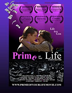 Site for downloading movies Prime of Your Life [Full]