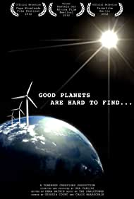 Good Planets Are Hard to Find (2011)