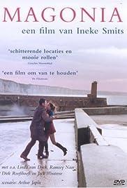 Magonia(2001) Poster - Movie Forum, Cast, Reviews