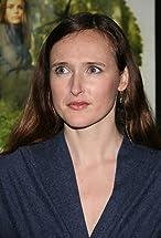 Deborah Kaufmann's primary photo