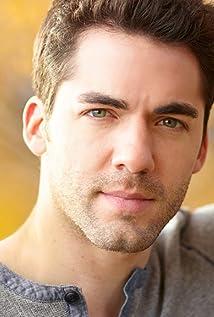Matthew Schatz Picture