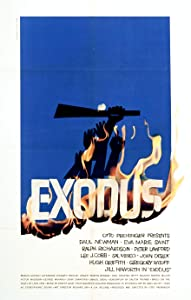 Exodus full movie 720p download