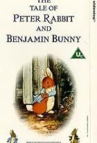 Rabbit Ears: The Tale of Peter Rabbit