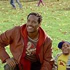 Marlon Wayans and Shawn Wayans in Little Man (2006)
