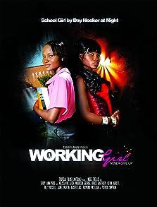 Working Girl (2010)