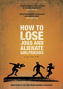 Action movies must watch How to Lose Jobs \u0026 Alienate Girlfriends Australia [480x360]