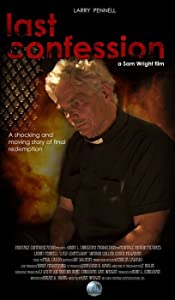 Watch online full english movies Last Confession [UHD]