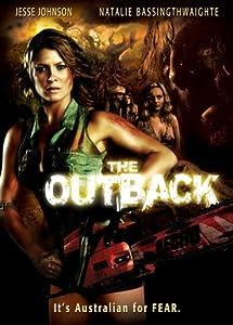 Brrip movie downloads Prey Australia [640x352]