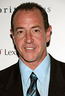 Michael Lohan Picture