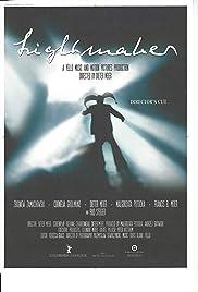 Lightmaker Poster