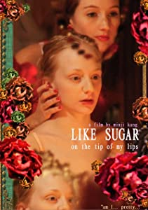 Watch japanese movie Like Sugar on the Tip of My Lips by [1280x1024]