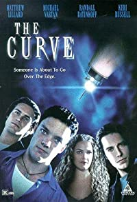 Primary photo for Dead Man's Curve