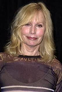 Sally Kellerman Picture