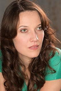 Nadine Knobloch Picture
