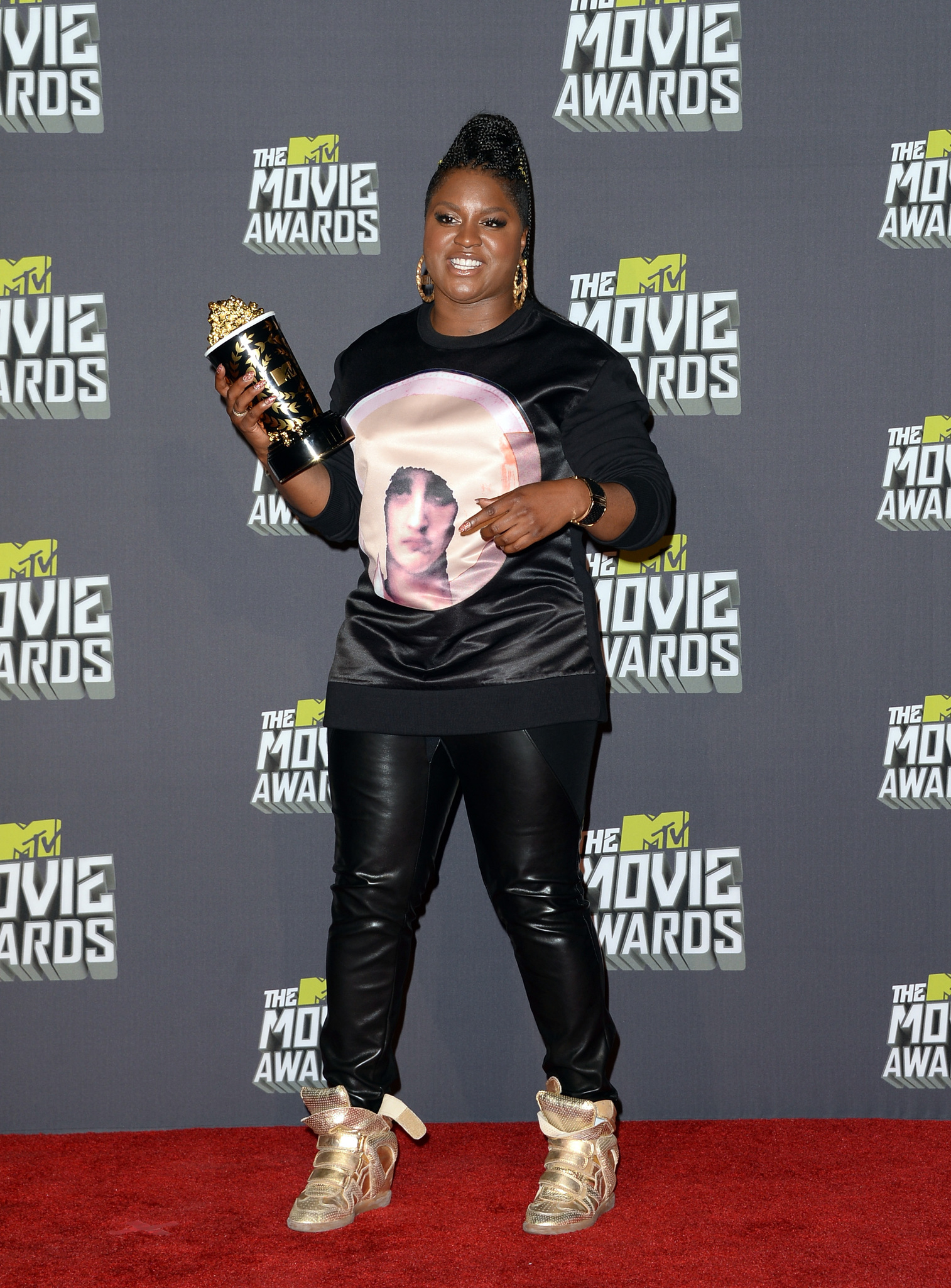 Discussion on this topic: Jessie Busley, ester-dean/