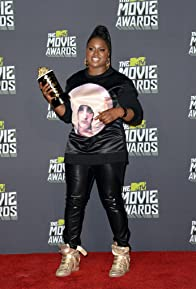 Primary photo for Ester Dean