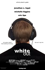 Best free movie downloads for iphone White Out USA [Mp4]